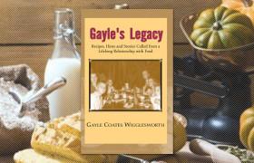Gayle's Legacy
