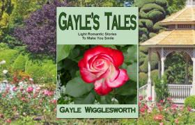 Gayle's Tales