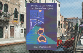 Intrigue in Italics