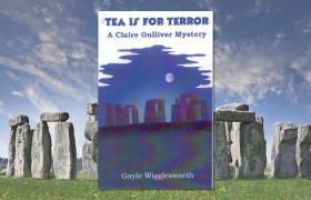 Tea is for Terror