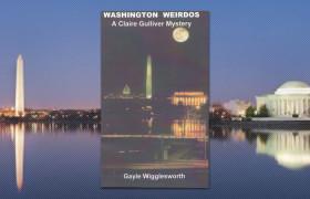 Washington Weirdos